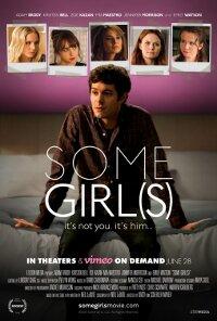 some_girls