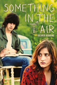 something_in_the_air