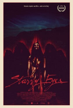 starry_eyes