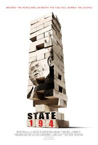 state_194