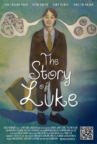 story_of_luke