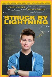 Struck_By_Lightning
