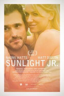 sunlight_jr