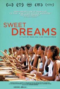 sweet_dreams