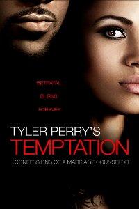 tyler_perrys_temptation