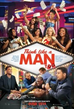 think_like_a_man_too