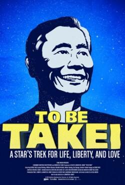 to_be_takei