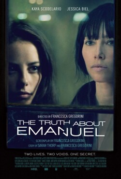 truth_about_emanuel