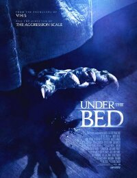under_the_bed