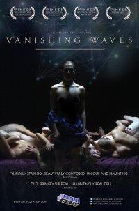 vanishing_waves