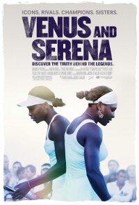 venus_and_serena