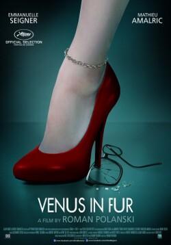venus_in_fur