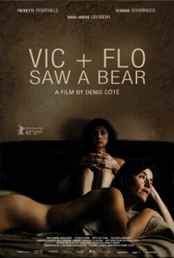 vic_and_flo_saw_a_bear