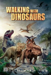 walking_with_dinosaurs