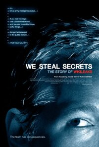 we_steal_secrets_the_story_of_wikileaks