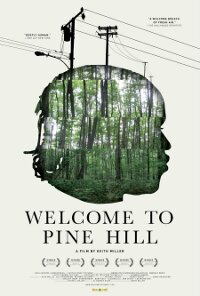 welcome_to_pine_hill