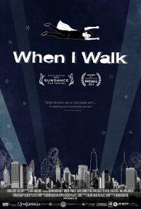 when_i_walk