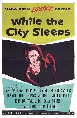 while_the_city_sleeps