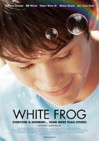 white_frog