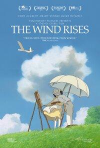 wind_rises