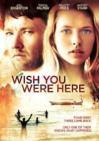 wish_you_were_here