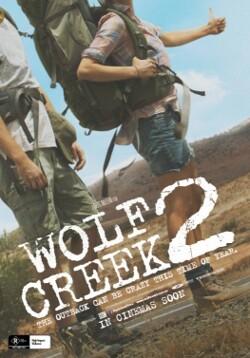 wolf_creek_2