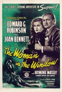 woman_in_the_window