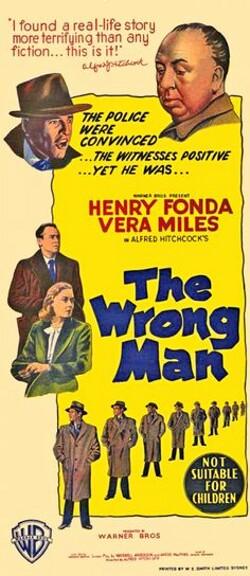wrong_man