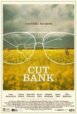 cut_bank