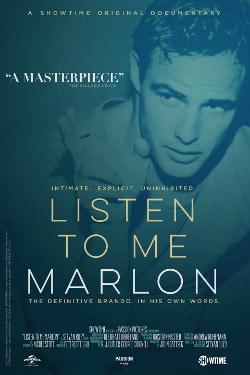 listen_to_me_marlon