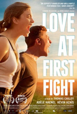 love_at_first_fight