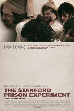 stanford_prison_experiment