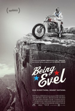 being_evel