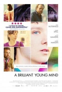 brilliant_young_mind
