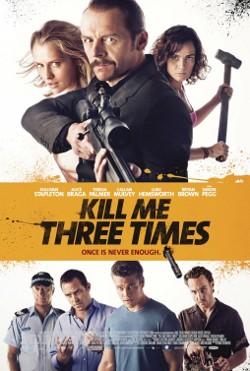 kill_me_three_times