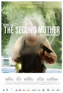 second_mother