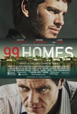 99_homes
