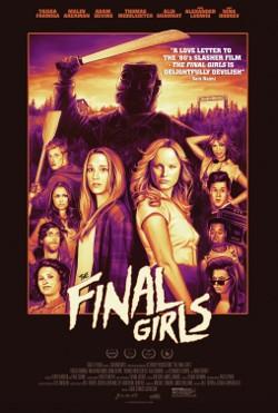 final_girls