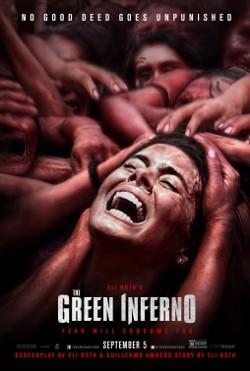 green_inferno