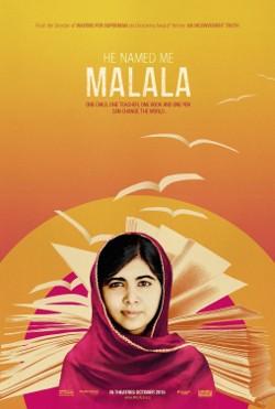 he_named_me_malala