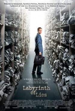 labyrinth_of_lies