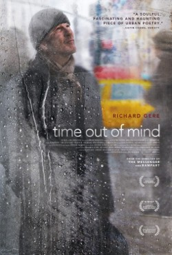 time_out_of_mind