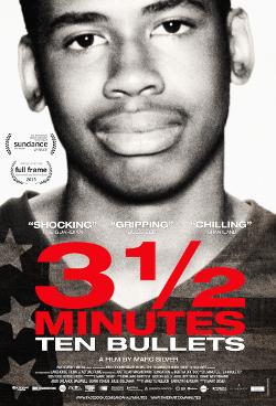 3_1-2_minutes_ten_bullets