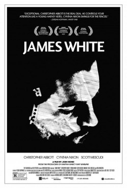 james_white