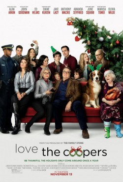 love_the_coopers