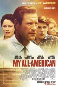 my_all_american