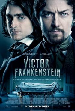 victor_frankenstein