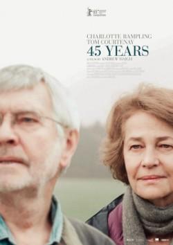 45_years