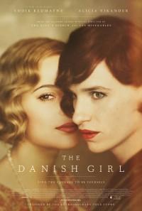 danish_girl