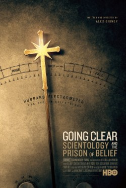 going_clear